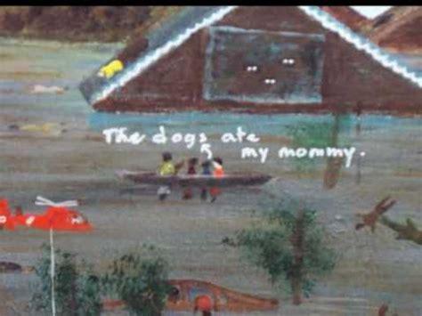 remember  forgotten horrors  hurricane katrina youtube