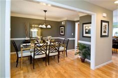 1000 images about open floor plan on open