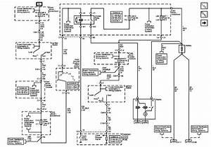 2001 Pontiac Aztek Wiring Diagram Schematic 26063 Netsonda Es