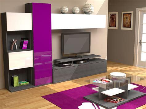 salon moderno apilable base ceniza en chapa  laminado