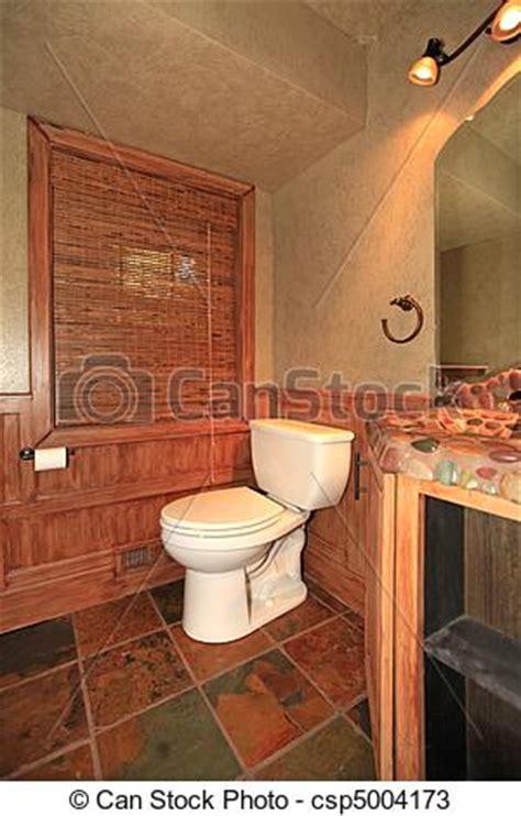 Stock Fotos Von Badezimmer  Land, Stil, Badezimmer