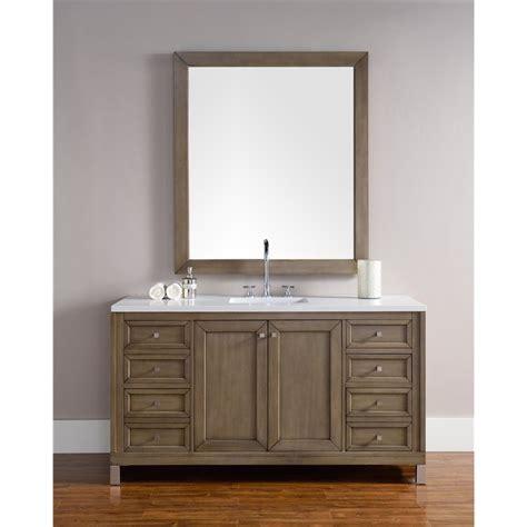 bathroom vanities chicago 28 images 36 quot chicago