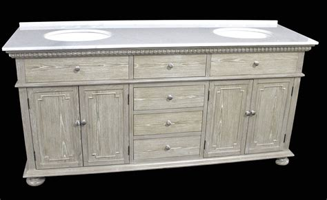 holbrook double 72inch transitional bathroom vanity