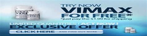 toko online jual vimax capsule canada asli import jual vimax pills original obat pembesar penis