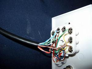Gfci Receptacle Wiring Diagram Collection