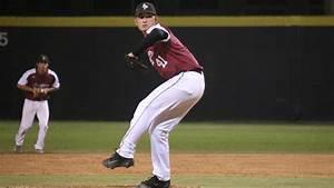 Dillon Miyashiro - Baseball - Azusa Pacific University ...