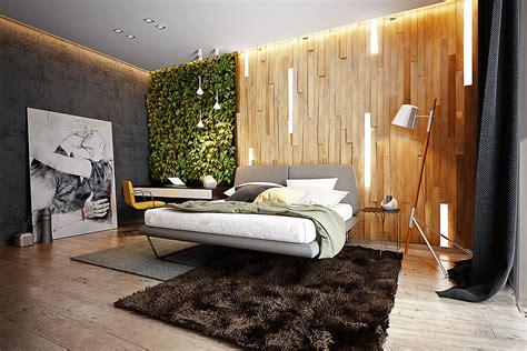 bedroom designs  inspire   favorite style