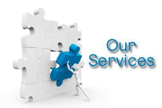 Our Services Fempanath Nigeria Limited