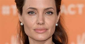 Angelina Jolie: 'I Don't Enjoy Being Single'
