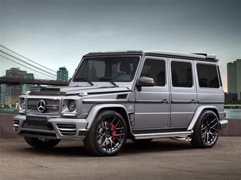 G Wagon Amg by Best 25 G Wagon Amg Ideas On Mercedes G Wagon