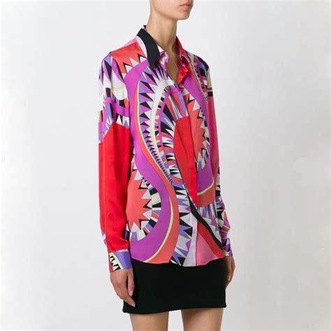 wholesale blouses wholesale silk blouse blouse styles