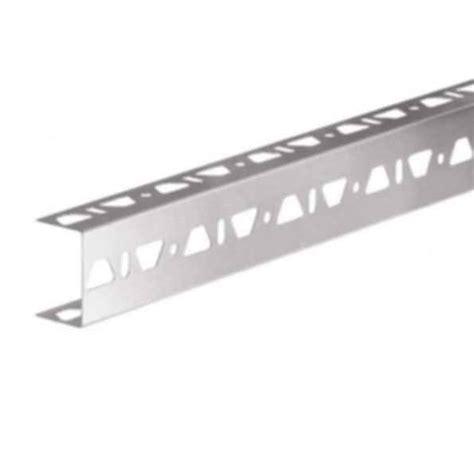 Schluter® Kerdiboardzb Profile Modlarcom