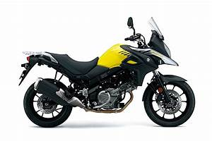 Suzuki V Strom 1000 Avis : 2017 suzuki v strom 650 and 1000 get updated autoevolution ~ Nature-et-papiers.com Idées de Décoration