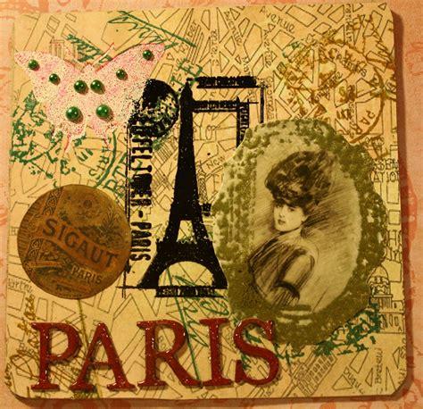 paris themed rugs interior designing ideas