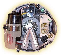 Hayward Motor Capacitor Wiring Diagram Wire Here