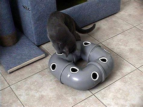 Игрушка кошки своими руками фото