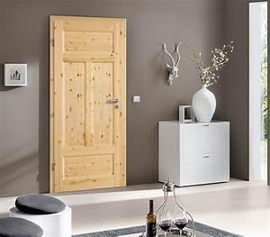 Zimmertüren Holz Landhausstil : innent ren zimmert ren komplettelemente tuerenheld ~ Frokenaadalensverden.com Haus und Dekorationen