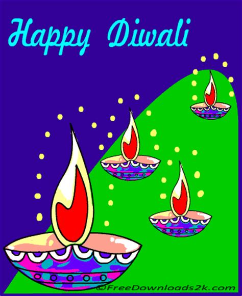Diwali Animated Wallpaper For Mobile - diwali wallpapers diwali cell phone wallpapers