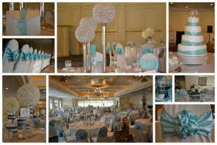 rent tablecloths above photography by byerly photography