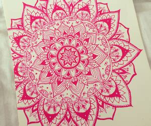 löwe mandala 85 images about zentagles on we it see more