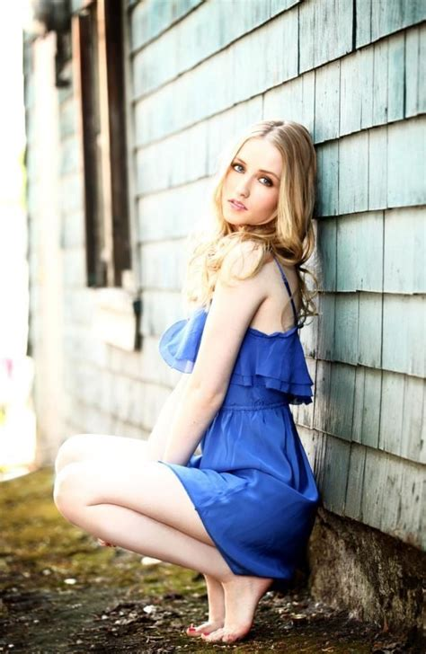 matreya fedor born march 11 1997 is a canadian known for as echo
