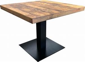 Füße Für Tische : caf tische caf m bel einsatzbereiche a s gastrom bel ~ Orissabook.com Haus und Dekorationen