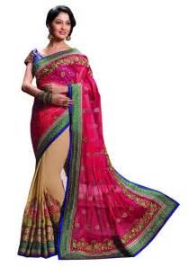 wedding dress blue best sari dress photos 2017 blue maize