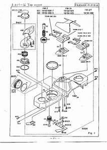 Nikon F5 Repair Manual Pdf