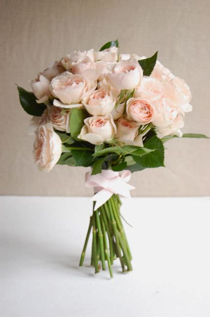 diy garden bouquet i do it yourself 174