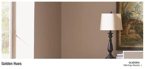 Permalink to Monochromatic Bedroom Color Scheme