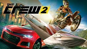 the-crew-2-wallpaper-nat-games-logo-ubisoft - NAT-Games