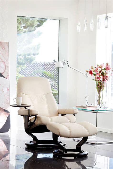 tablette pour fauteuil stressless fauteuil relax stressless consul