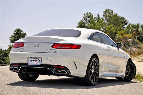2015 S63 Amg Coupe by 2015 Mercedes S63 Amg 4matic Coupe S63 Amg Stock