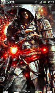 Free Assassins Creed Live Wallpaper 1 APK Download For ...