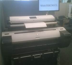 recommendation for a scanner printer combo from large With best printer for scanning documents