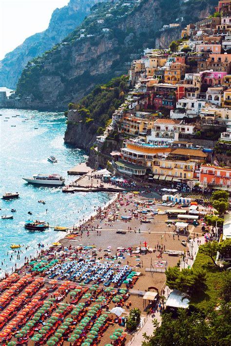 Best 25 Positano Ideas On Pinterest Positano Italy