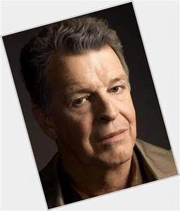 John Noble | Official Site for Man Crush Monday #MCM ...