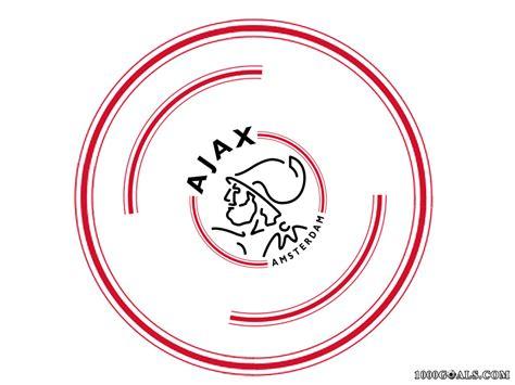 Ajax Amsterdam Wallpaper Hd 2013 #7