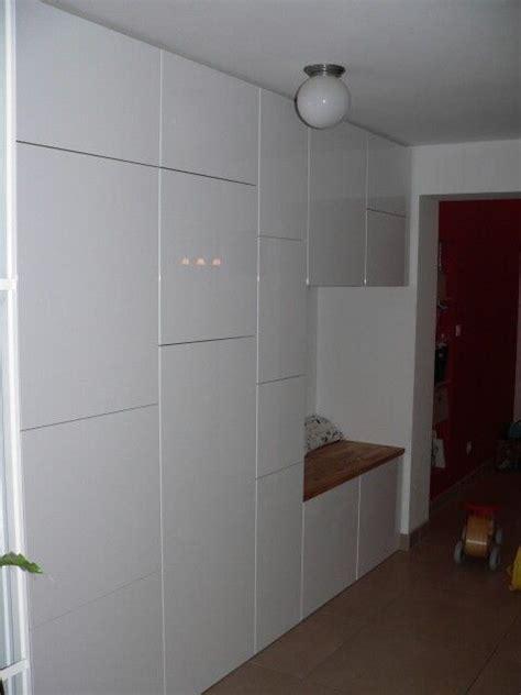 Ikea Metod Arbeitszimmer by Placard Metod Ikea Avec Bureau Int 233 Gr 233 Ikea Home Pinte