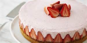 frasier torte recipes food network canada