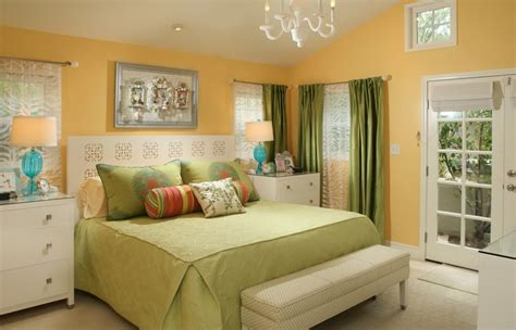 paint colors for bedroom feng shui colors for bedroom walls feng shui atmosphere ideas wall 20747 | paint colors for bedroom feng shui mediajoongdok bedroom atmosphere ideas 700x450