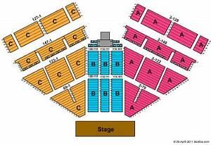 Valley View Casino Seating Chart Hockey Pechanga Bellator Seating Chart Elcho Table