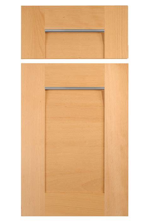 Taylorcraft Cabinet Door Company Introduces Contemporary. Price Of Garage Door Spring. Sears Storm Doors. Garage Door At Home Depot. Yakima Skybox Garage Storage. Door Knockers For Sale. Pole Barn Garage Kit. Suspension Garage. Garage Mezzanine Storage