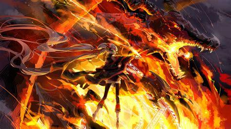 2560x1440 Anime Wallpaper - 2560 x 1440 wallpaper anime 87 images