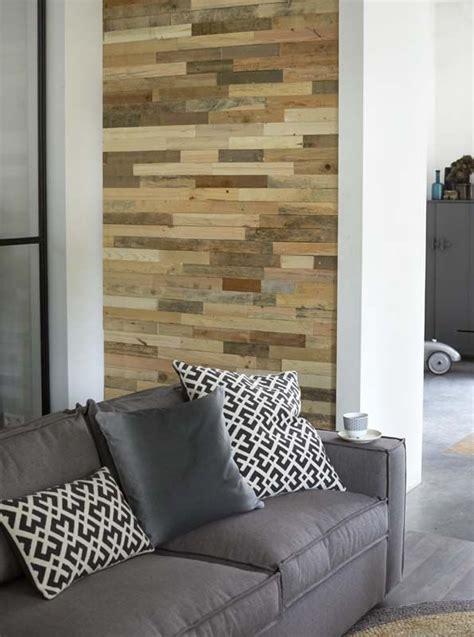 gamma muurdecoratie 42 best karwei muurdecoratie idee 235 n images on pinterest