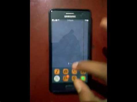 tpk file  tizen phone  samsung      hindi youtube