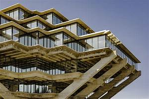 11, Superb, Architectural, Photographs, As, Selected, By, Aia
