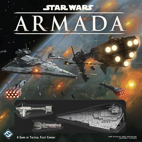 Aug 24, 2021 · parchis star cuenta con varios modos de juego; Star Wars: Armada ~ Juego de mesa • Ludonauta.es