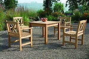 Die Besten Gartenmöbel : gro z gig robinie gartenm bel fotos die besten wohnideen ~ Sanjose-hotels-ca.com Haus und Dekorationen