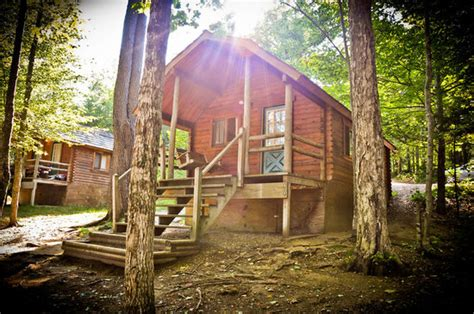 forge camping resort updated  campground reviews